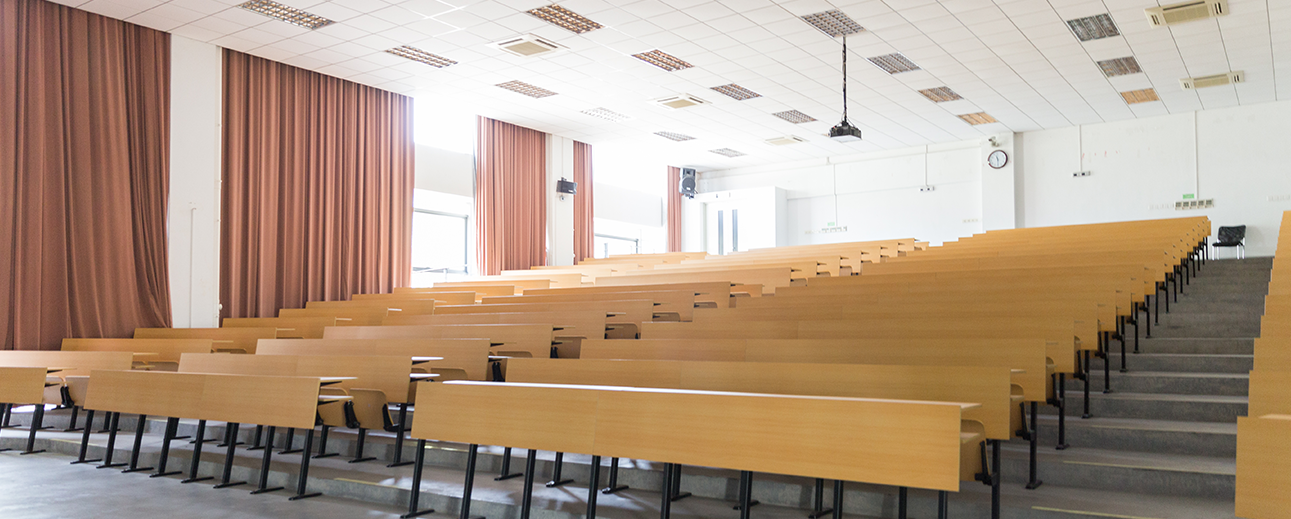 湖北武汉大学采购阶梯教室排椅项目
