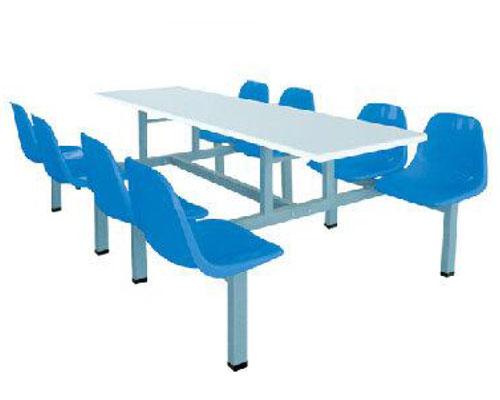 八人位餐桌