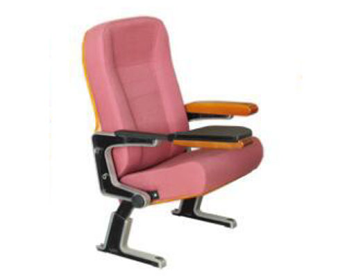 报告厅软座椅