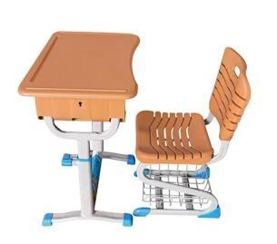 课桌椅如何摆放好看