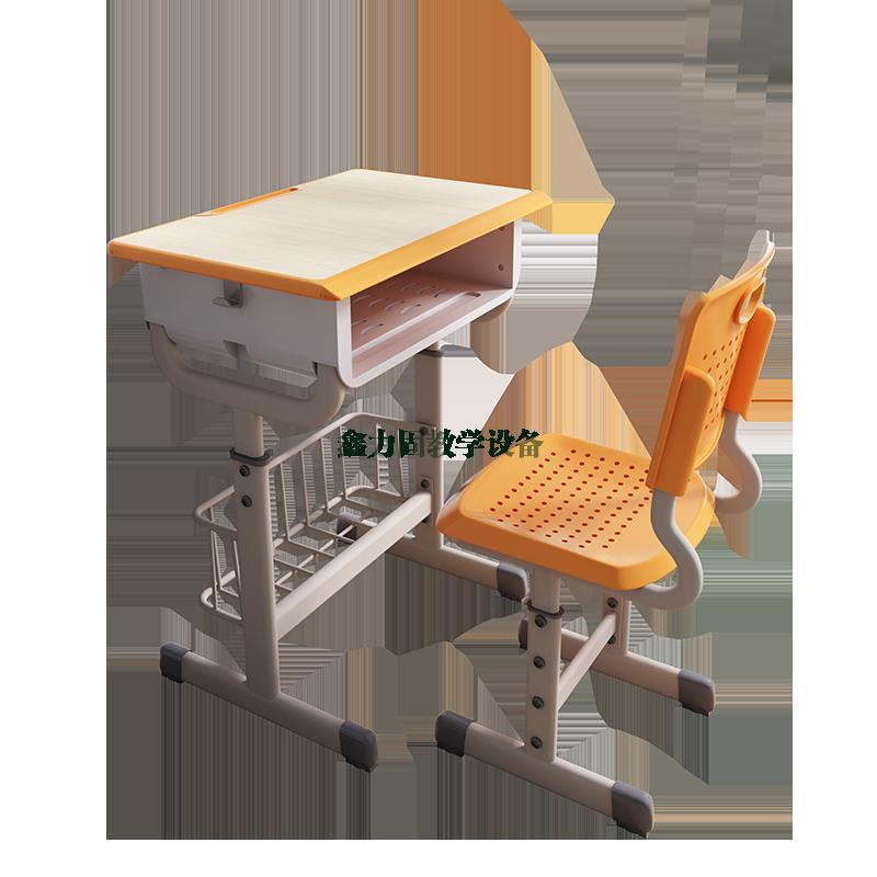 贵州课桌椅